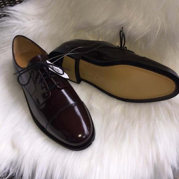 a47e0ff2eae1ab Cole Haan Shoes